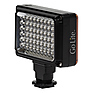 Go Lite Compact LED Light