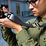 SlideLITE Camera Strap (Ash) Thumbnail 10