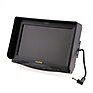 7 In. FPV Monitor With Dual Receiver - Open Box