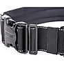 Pro Speed Belt V3.0 (38-48 in. Waist, Black) Thumbnail 1