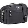 Hubba Hubba Hiney Shoulder Bag V3.0 (Black) Thumbnail 1