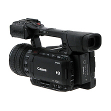 XF200 HD Camcorder - Open Box Image 0