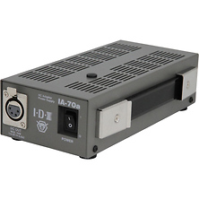 1-Channel Camera Power Supply Image 0