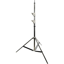 7 ft. Pro Duty Steel Drop Stand Image 0