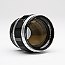 50mm f/1.2 Lens - Used