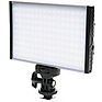 CINE-TRAVELER Bi-Color On-Camera LED Light