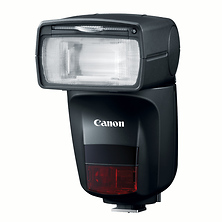 Speedlite 470EX-AI Flash Image 0