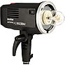 AD600BM Witstro Manual All-In-One Outdoor Flash