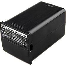 Lithium-Ion Battery Pack for AD200 Pocket Flash Image 0