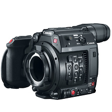 EOS C200 PL Cinema Camera Image 0