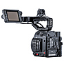 EOS C200B EF Cinema Camera Accessory Kit & Atomos Shogun Flame Bundle Thumbnail 1
