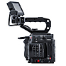 EOS C200B EF Cinema Camera Accessory Kit & Atomos Shogun Flame Bundle Thumbnail 2