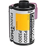 TMZ 135-36 T-Max P3200 B&W Print Film (36 Exposures)