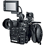 EOS C200 EF Cinema Camera and Triple Lens Kit Thumbnail 10