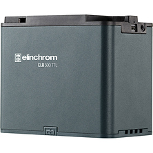 ELB 500 TTL Power Pack Image 0