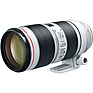 EF 70-200mm f/2.8L IS III USM Lens Thumbnail 2