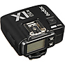 X1R-C TTL Wireless Flash Trigger Receiver for Canon