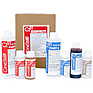 Cs41 C-41 Color Negative Film Liquid Developing Kit (to Make 32 oz)