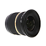10-24mm F/3.5-4.5 Di II SP IF K Mount Lens For Pentax - Pre-Owned
