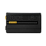 LB-1 Lithium-Ion Rechargeable Battery for VideoMic Pro+