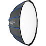 24 in. Switch Beauty Dish