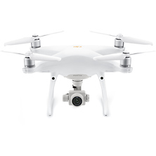 Phantom 4 Pro Version 2.0 Drone Image 0