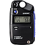 L-308X-U Flashmate Light Meter Thumbnail 1