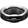 MCEX-18G WR Macro Extension Tube