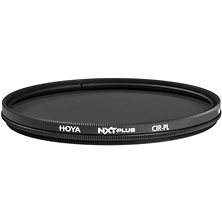 52mm NXT Plus Circular Polarizer Filter Image 0