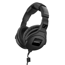 HD 300 PRO Professional Monitoring Headphones Image 0