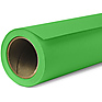 Widetone Seamless Background Paper (#46 Tech Green, 86 in. x 36 ft.)