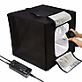 LSD40 Mini Photography Studio Lighting Tent