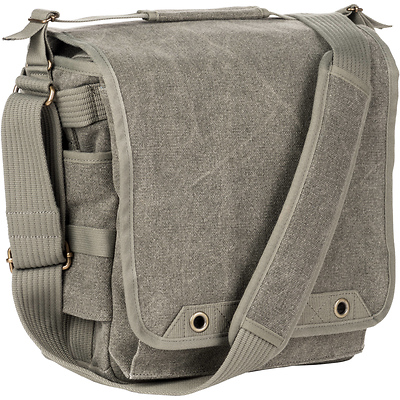 Retrospective 20 V2.0 Shoulder Bag Image 0