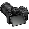 Z7 Mirrorless Digital Camera with 24-70mm Lens and FTZ Mount Adapter Thumbnail 9