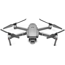 Mavic 2 Pro Drone with Remote Controller Image 0