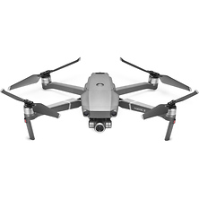 Mavic 2 Zoom Drone with Remote Controller Image 0