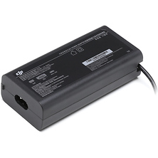 Battery Charger for Mavic 2 Image 0
