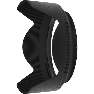 Promaster EW-52 Replacement Lens Hood