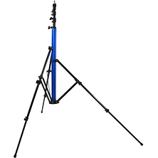 6 ft. MultiFlex Light Stand Image 0