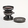 Super-Angulon 75mm f/5.6 Lens - Used