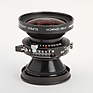 Super-Angulon 75mm f/5.6 Lens - Used Thumbnail 2