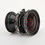 Super-Angulon 75mm f/5.6 Lens - Used Thumbnail 3
