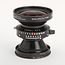 Super-Angulon 75mm f/5.6 Lens - Used Thumbnail 1