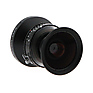 Schneider Super-Angulon 75mm f/5.6 Lens - Used Thumbnail 4