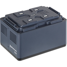 The Dock AC Power Supply for ELB 1200 Battery-Powered Pack Image 0