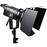 Light Storm LS C120D II LED Light Kit with V-mount Battery Plate Thumbnail 2