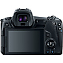 EOS R Mirrorless Digital Camera Body Thumbnail 2