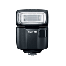 Speedlite EL-100 Flash Image 0