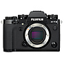 X-T3 Mirrorless Digital Camera Body (Black)