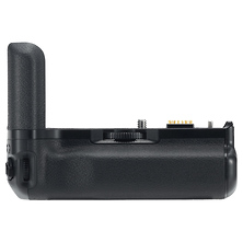 VG-XT3 Vertical Battery Grip Image 0